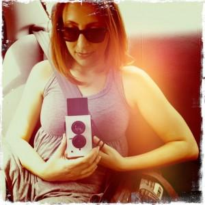 Heather Kohos